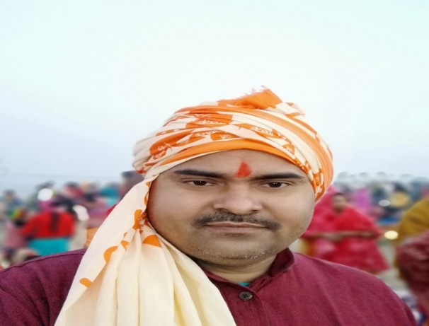 100-compliance-of-prohibition-law-and-liquor-ban-law-in-bihar-to-be-ensured
