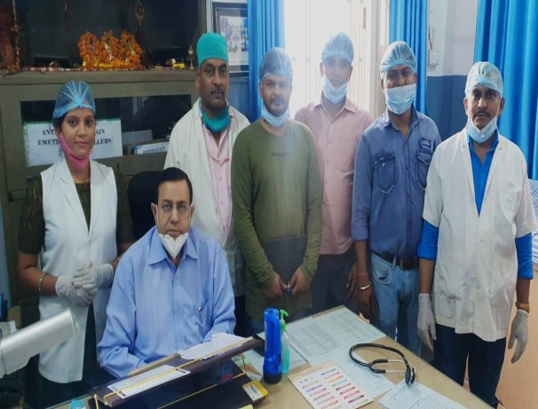 corona-virus-vaccine-covicield-is-being-given-free-in-ss-hospital-patna