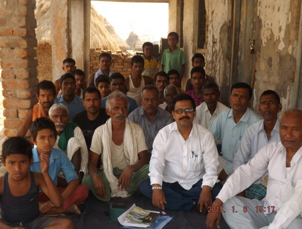the-symptoms-of-kovids-symptoms-treatment-rescue-in-rural-areas-have-a-lack-of-information-i-birendra-kumar-singh