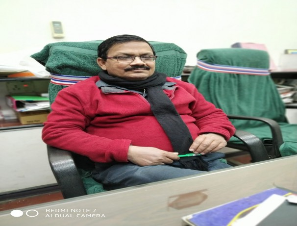 government-landed-its-announced-schemes-and-orders-on-the-surface-e-birendra-kumar-singh