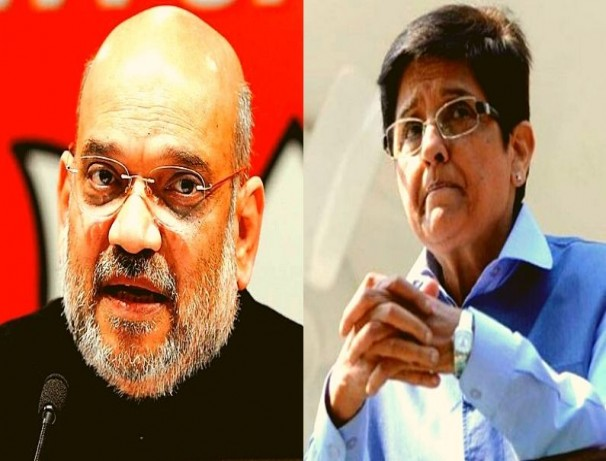 why-was-kiran-bedi-removed-from-puducherry