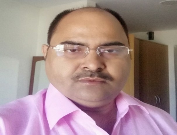 tough-laws-should-be-made-in-the-country-to-deal-with-judicial-corruption-ramesh-kumar-choubey
