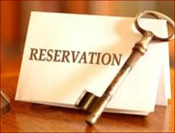 a-neutral-review-of-reservations